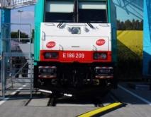 Nowy kontrakt z niemieckim oddziałem Bombardier Transportation