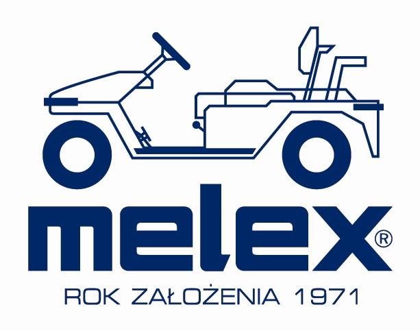 Melex