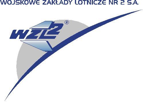 WZL2 S.A. Bydgoszcz